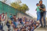 """Afghanistan. Il console italiano a Kabul diventa un piccolo """"eroe"""""""