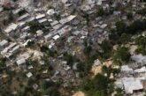 Il mondo in aiuto di Haiti: la raccolta fondi di Ai.Bi. e l'iniziativa della tennista Naomi Osaka