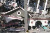 Ad Haiti si continua a morire, ma forse ce lo siamo già dimenticati