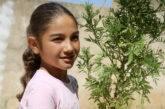 Siria. Proseguono anche d'estate le attività dei giardini terapeutici, fino alla tanto attesa ripresa delle lezioni