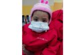 Bolivia. Anche i 70 bambini abbandonati del Niño Jesús hanno diritto ad essere visitati da un medico!