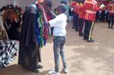 Kenya. La storia di John Kanget, da bambino di strada a laureato, grazie al Sostegno a Distanza