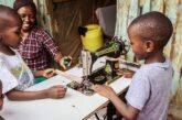 Kenya. Importante passo avanti verso la parità di genere: ora conta anche il padre