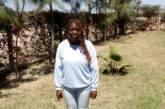 Kenya. Reba Mbone: Grazie all'adozione a distanza, ho potuto dare un senso alla mia vita