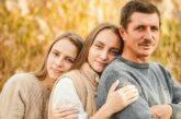 Vivo da anni con la mia compagna e sua figlia ormai maggiorenne: posso adottarla?