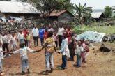 Congo. Giocare è un diritto, attraverso il quale sorridere al futuro