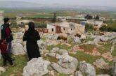 Un sorriso di speranza dalle donne siriane. Il video di Ai.Bi.