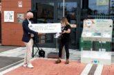 Supermercato Alì: conclusa la raccolta fondi per Un ETTO di PROG per le famiglie