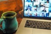 Faris Week. Webinar sull'affido sia per famiglie che per operatori. On Line i primi corsi on demand