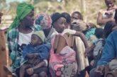 Haiti. Rapiti 14 Missionari e 3 bambini di ritorno da un orfanotrofio