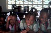 Adozioni. Haiti: rinnovata ad Ai.Bi. l'autorizzazione ad operare nel Paese