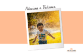 """Bolivia. L'appello di Mateo Ignacio, 10 anni, rimasto orfano anche del papà: Chi si prenderà ora cura di me?"""""""