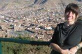 La cooperazione è una relazione reciproca. Conosciamo Manuela Di Spaldro, cooperante Ai.Bi. in Bolivia