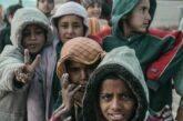 Marocco. Protezione dell'infanzia: un nuovo programma per i bambini di strada