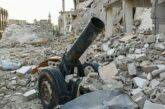 Siria: un'insegnante e 4 bambini uccisi a Idlib mentre andavano a scuola