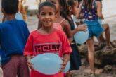 Welcome friday: famiglia, istruzione, salute… ecco di cosa ha bisogno L' ALTRO TUO FIGLIO