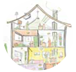 Faminy House Ai.Bi.