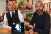 Il Bello che fa Bene alla 18esima edizione: Max Laudadio, Dj Fargetta e Pietro Galizzi insieme per Ai.Bi.