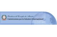 commissione adozioni internazionali