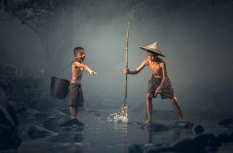 incontri cambogiani online impatto ambientale della datazione del radiocarbonio