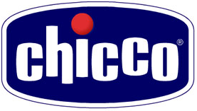 Chicco-logo-large