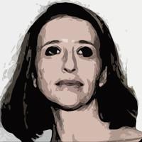 Cristina-Legnani1 - Copia