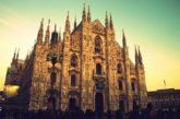 Milano. La grande città che attira sempre più gente, ma non fa più figli