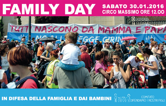 Family-Day-2016