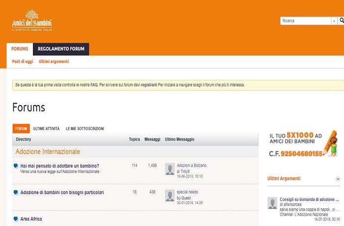 Directory del sito di incontri 122-44 matchmaking