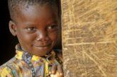 Ghana. Con Ai.Bi. un progetto per far ritornare i bambini abbandonati nelle loro famiglie