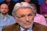 """Griffini (Ai.Bi.): """"Decreti vincolati del Tribunale per i Minorenni di Venezia sono una forma odiosa di discriminazione"""""""