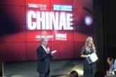 Coronavirus. La solidarietà della Cina per l'Italia: 3mila mascherine per Ai.Bi. dal CCCWA