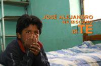 appello sostegno a distanza Bolivia