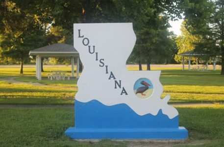 Louisiana), Constitutional Amendment for Victims Rights, art.