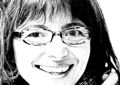 MARIA GALEAZZI (3)