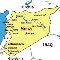 Mappa_Siria200
