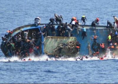 migranti-naufragio-barcone-in-libia-la-sequenza-675