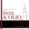 PANE-E-OLIO