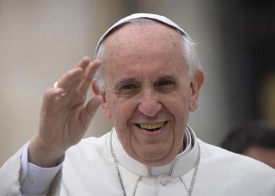 Papa-Francesco400x286
