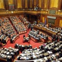 Parlamento 200