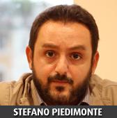 Stefano Piedimonte