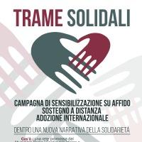 Trame Solidali