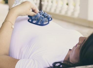 adozione, in pancia o aperta, c'è sempre un'alternativa all'aborto