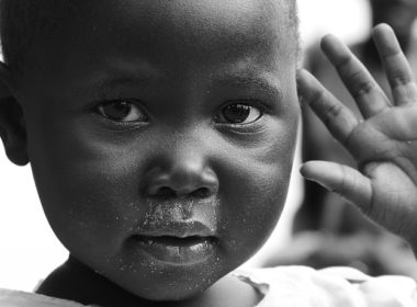 170 milioni di bambini abbandonati nel mondo
