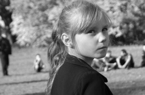 ucraina, il sostegno a distanza è possibile anche per un istituto