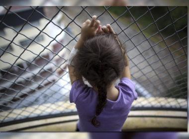 affidi e adozione, un percorso a ostacoli finora per la legge 73/2015 sulla stabilità affettiva dei minori