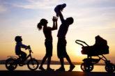 famiglie senza lavoro