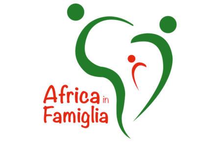 africa in famiglia