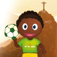 aibimbo brasile