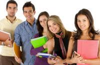 adolescenza. Domani l'evento di Ai.Bi. Roma sull'alternanza scuola-lavoro